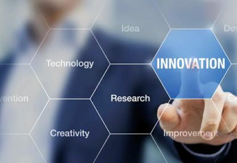 Азербайджан и американский венчурный фонд достигли соглашения в области инноваций
