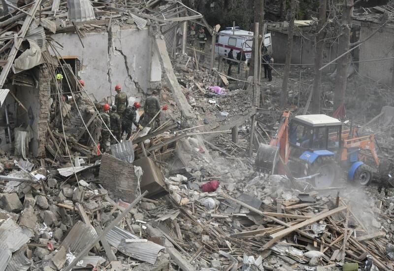 То, что мы никогда не забудем: не осужденный Ираном армянский терроризм
