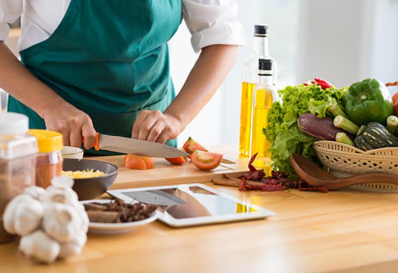 Выявлена снижающая риск смерти диета