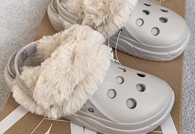В магазинах Zara появилась копия самой модной обуви прошлого лета