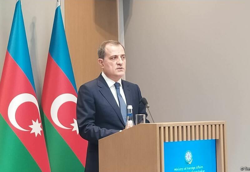 Компании Катара могут быть привлечены к работам по восстановлению Карабаха
