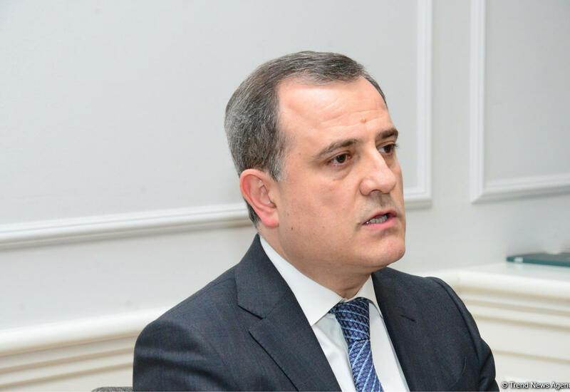 Азербайджан не видит действенных шагов со стороны Армении