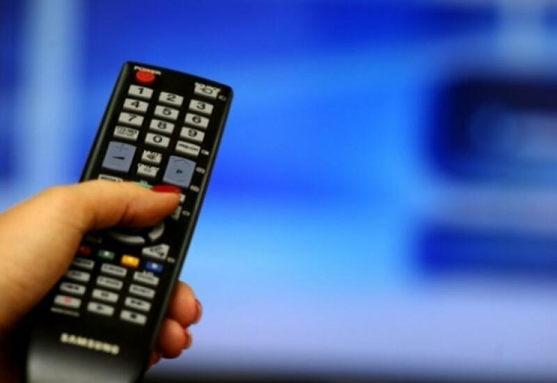В Азербайджане создадут новый телеканал