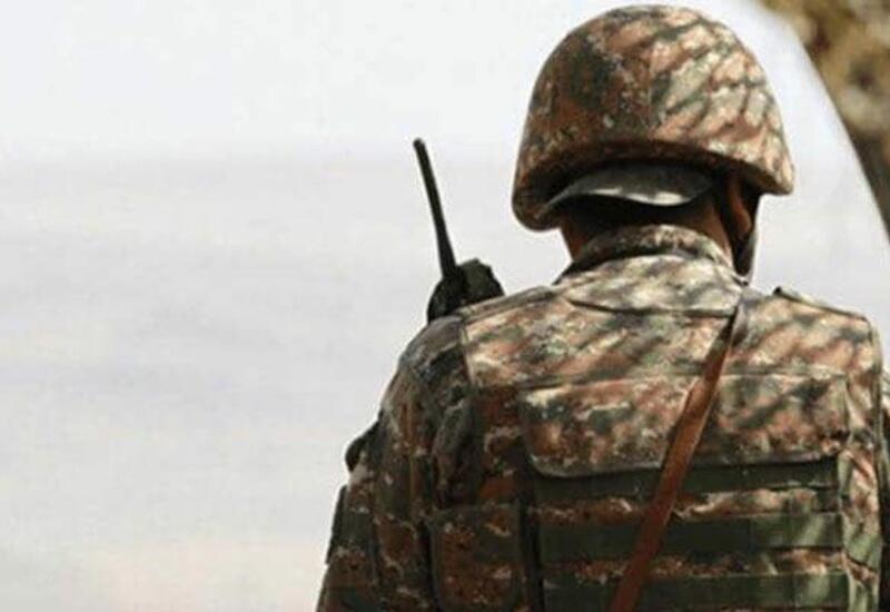 Стали известны имена переданных Азербайджаном Армении военнослужащих