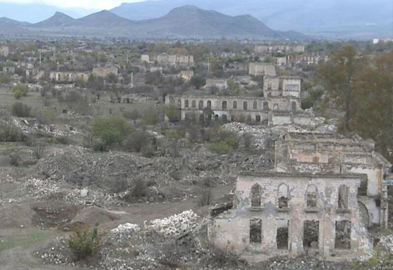 Победа Азербайджана положила конец мародёрству иранских компаний в Карабахе