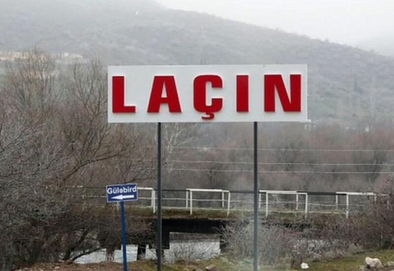 В Лачине стартовали командно-штабные учения