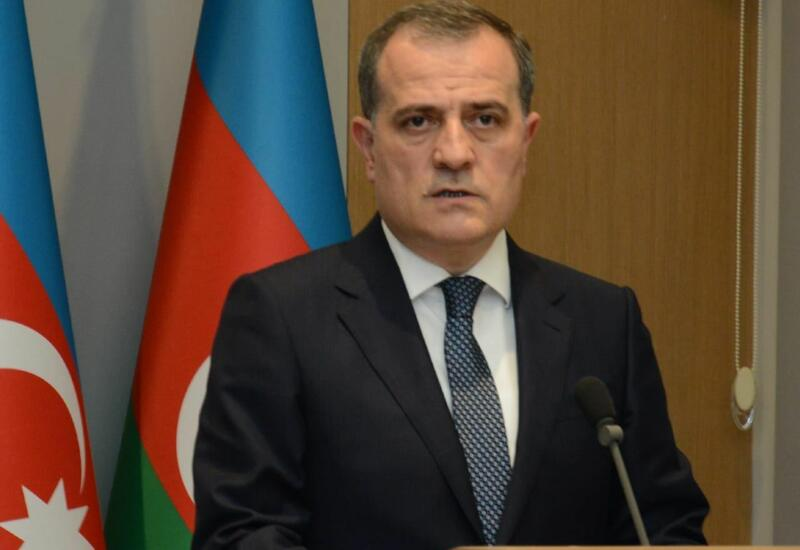 Азербайджан - сторонник нормализации отношений с Арменией