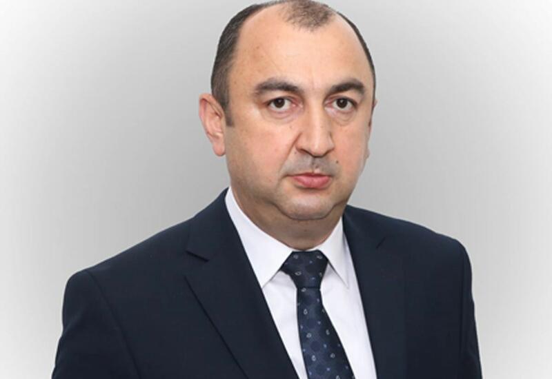 До возвращения населения в Карабах его реки должны быть очищены