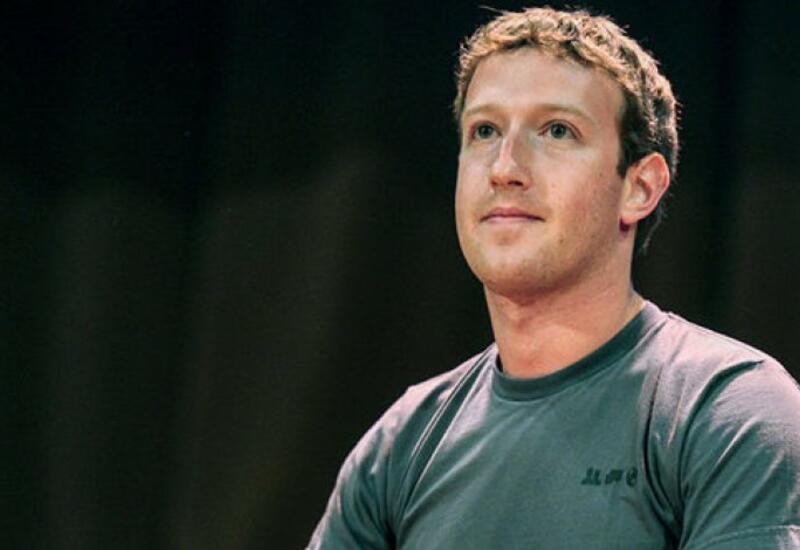 Марка Цукерберга привлекут к даче показаний из-за скандала с Cambridge Analytica