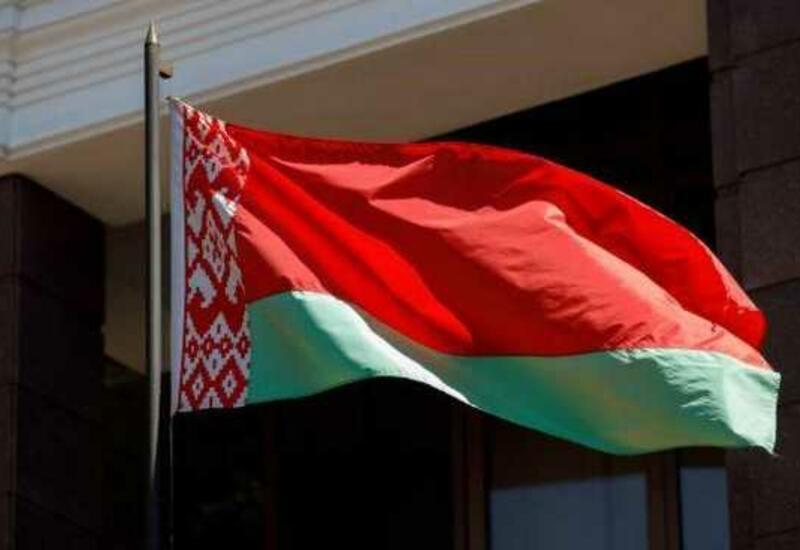 В Нью-Йорке закрылось генконсульство Беларуси
