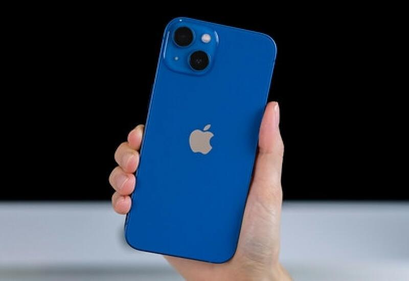 Вот как зарядить любой iPhone без зарядного устройства