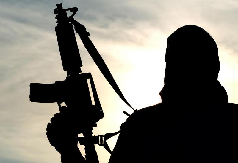 В Афганистане пообещали давать семьям террористов-смертников земельные участки