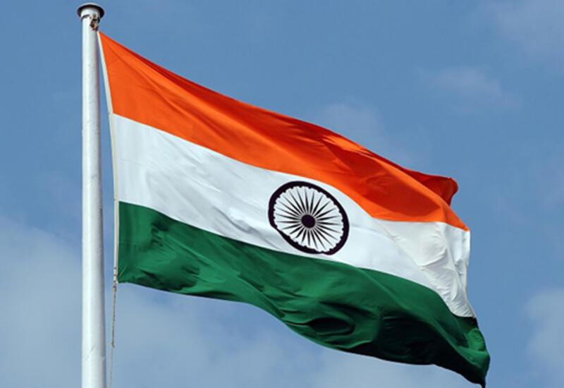 Индия призвала к международному сотрудничеству в борьбе с киберпреступностью
