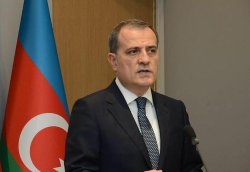 МИД Азербайджана и Хорватии согласовали проведение политконсультаций