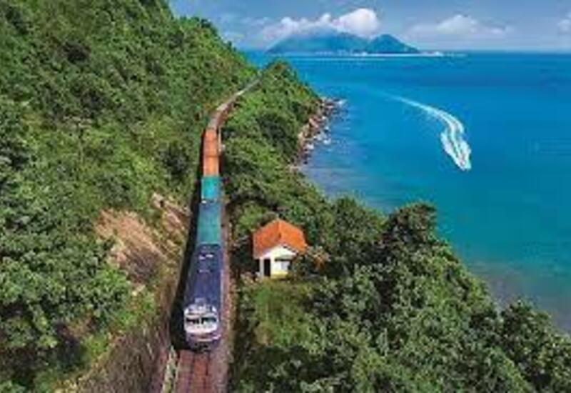 Вьетнам построит девять новых железнодорожных веток протяженностью свыше 2 тыс. км
