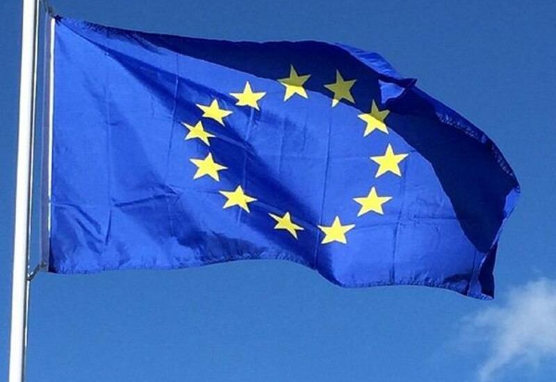 Еврокомиссия подтвердила встречу министров энергетики ЕС по газу 26 октября