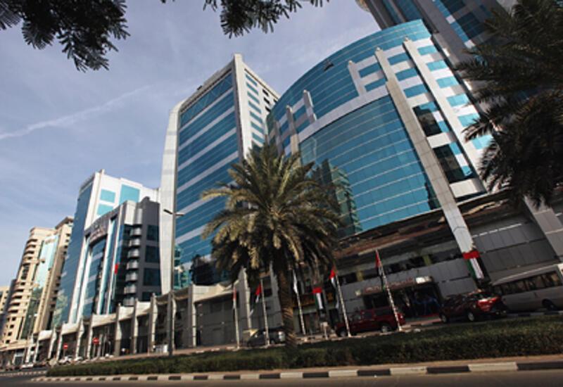 Россияне бросились скупать недвижимость в Дубае