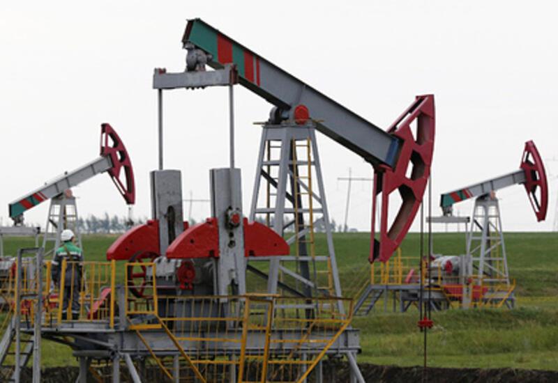Названа главная причина повышения цены нефти