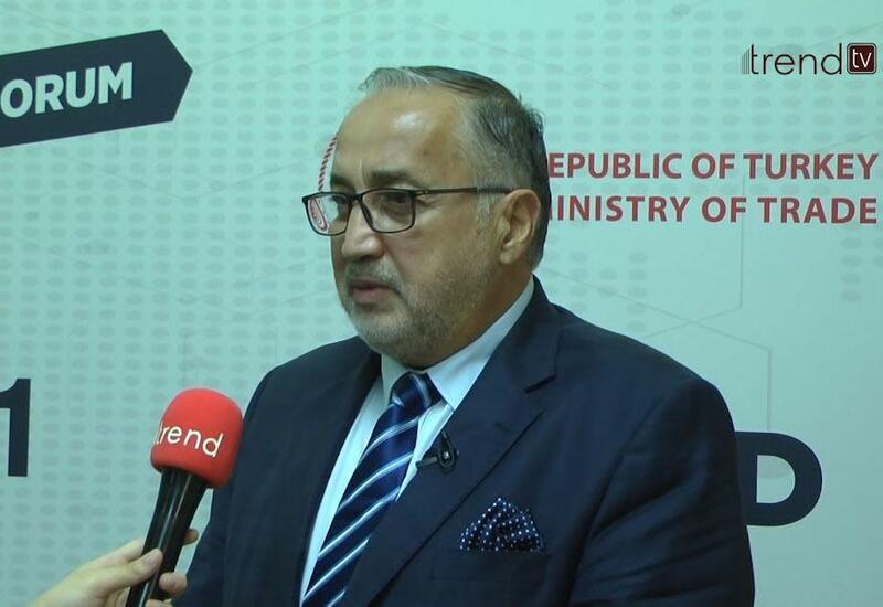 Вице-президент IBF сообщил о росте интереса инвесторов к освобожденным землям Азербайджана
