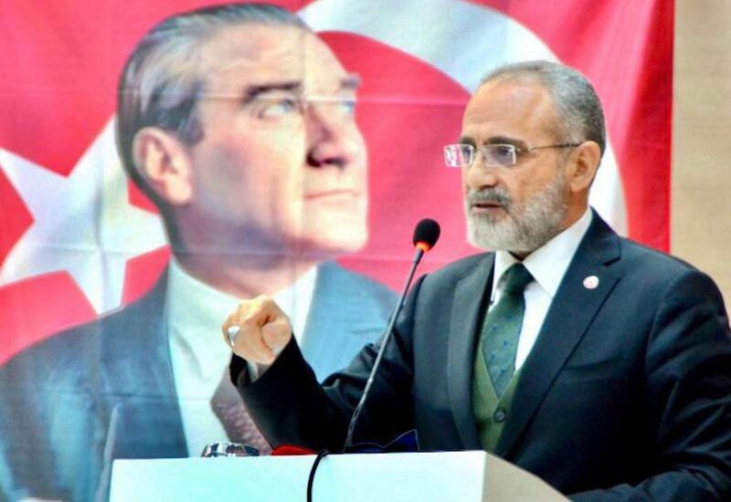 Проект Тюркский мир (TURKIC.World) обеспечивает спрос на информацию
