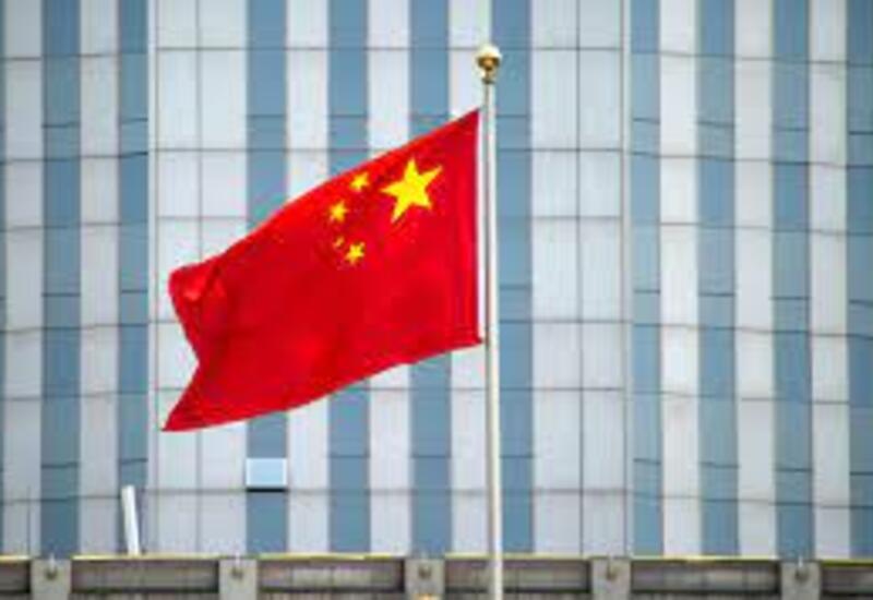Китай призывает к сдержанности на фоне ракетных пусков Пхеньяна