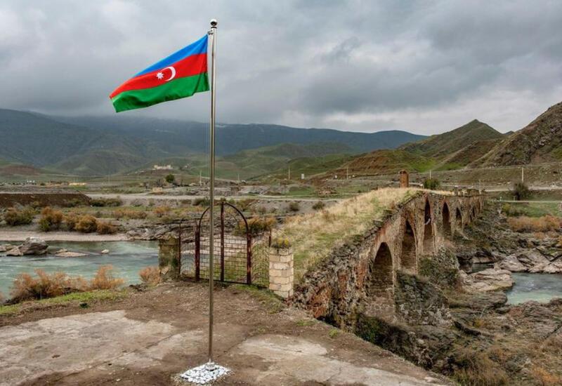 Азербайджан-Иран: инцидент исчерпан, но урок выучен