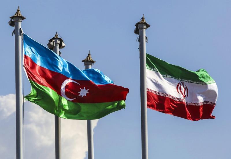 Все тайное стало явным: последствия азербайджано-иранского противостояния