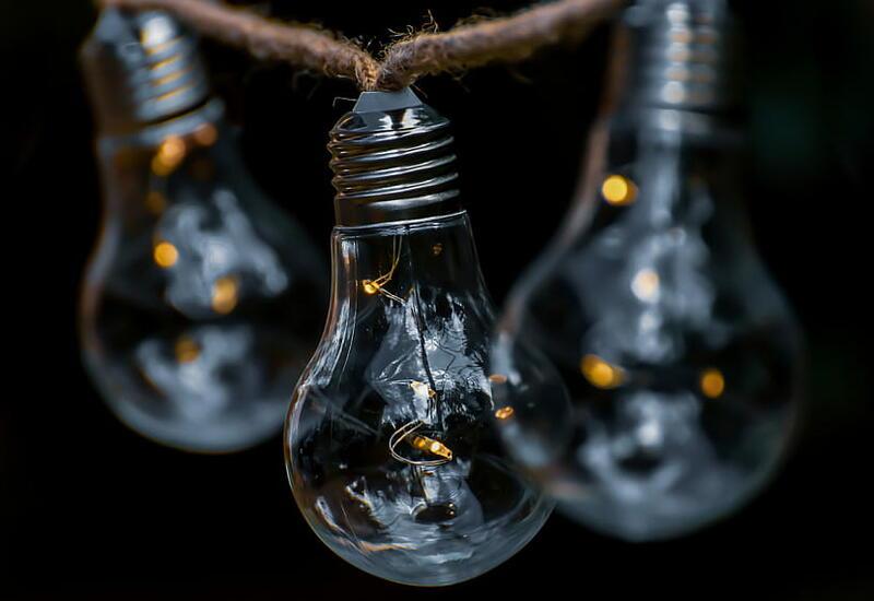 В Эстонии из-за шторма без света остались 19 тыс. домов