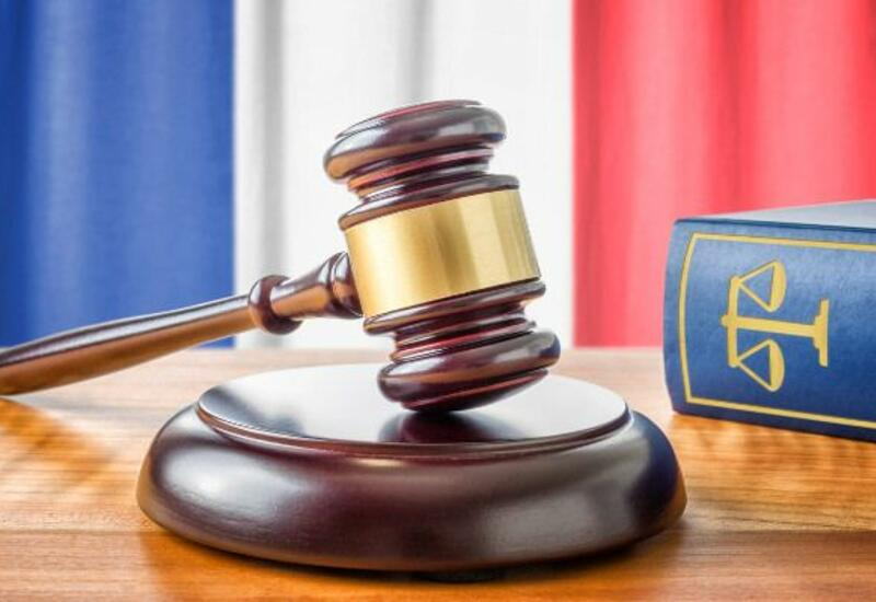 Суд Гренобля встал на сторону Азербайджана
