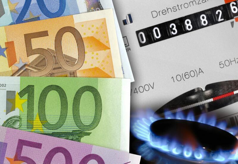 Рост цен на энергоносители поставил население Европы в безвыходное положение