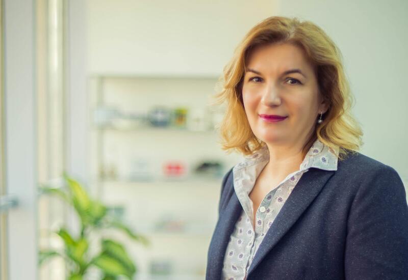 IFC инвестировала в Азербайджан около 500 миллионов долларов
