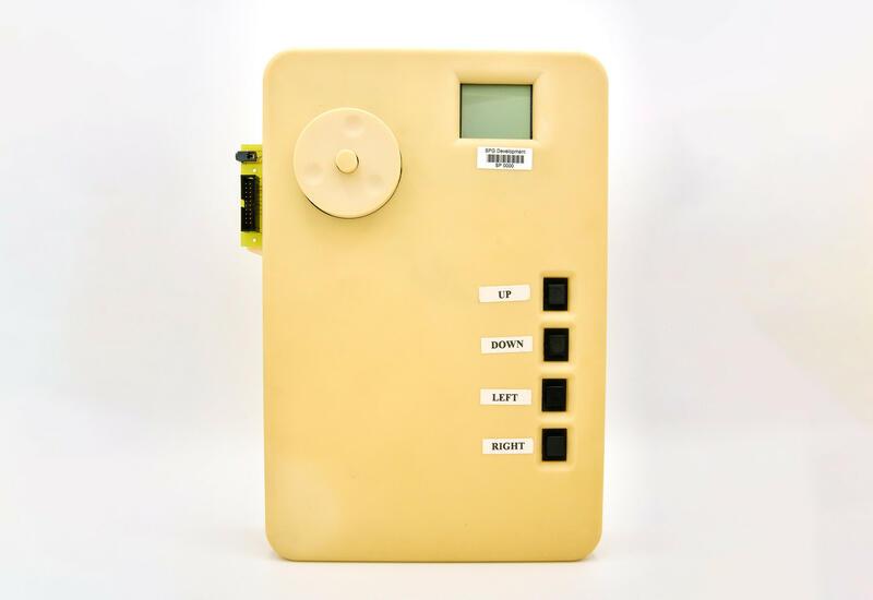 Опубликованы снимки редкого прототипа первого iPod