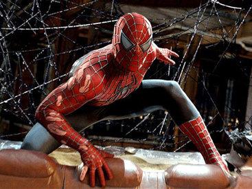Новый «Человек-паук» может стать последним фильмом франшизы