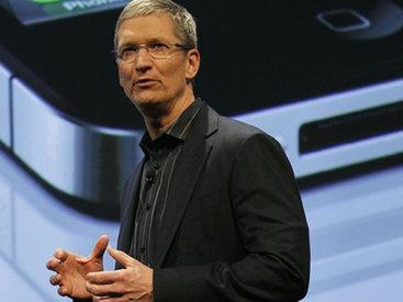 Apple предоставит более 10 млн медицинских масок США и европейским странам