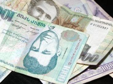 Газета: МИД Армении продолжает транжирить госбюджет