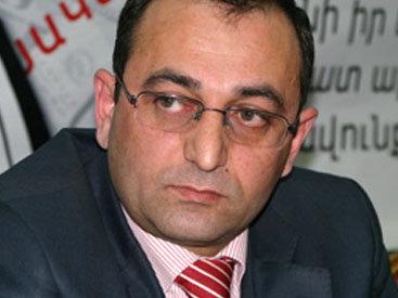 """В Армении """"газовый"""" вопрос набирает обороты"""