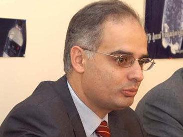 Депутат: в этом Армения обошла нацистскую Германию