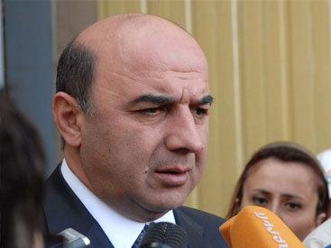 Министр энергетики Армении обвинил в долге самих армян