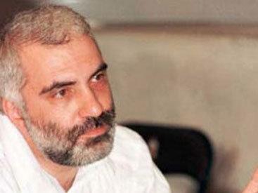 Экс-вице-спикер Армении: в этом можно винить лишь кодлу Сержа