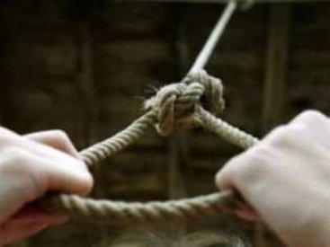 В Армении резко возросло число самоубийств