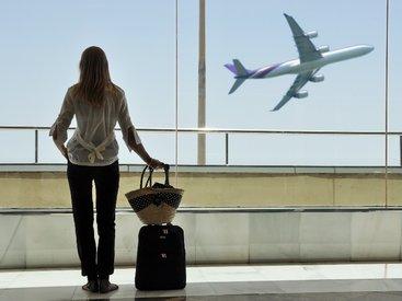 Азербайджанцы смогут посещать Турцию по удостоверениям личности