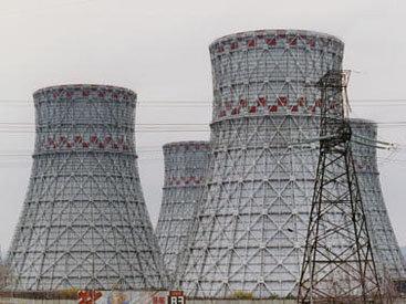 Армения превратилась в источник техногенной катастрофы