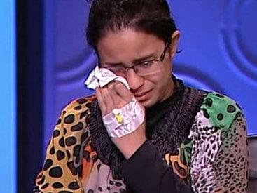 История этой египетской школьницы подняла на ноги всю страну - ФОТО