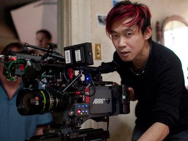 Молодые режиссеры, которые делают самые кассовые фильмы - ФОТО