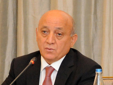 Французы узнают о модели толерантности в Азербайджане