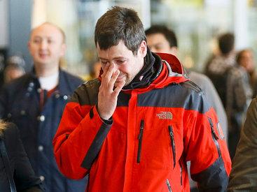 Семьи погибших в катастрофе A-320 получат рекордную компенсацию