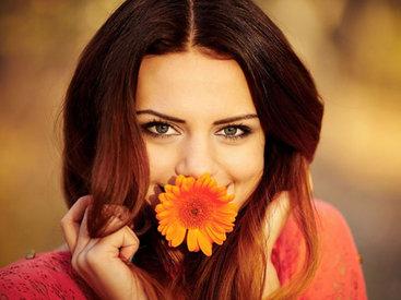 10 уютных идей, которые спасут вас от осенней хандры - ФОТО
