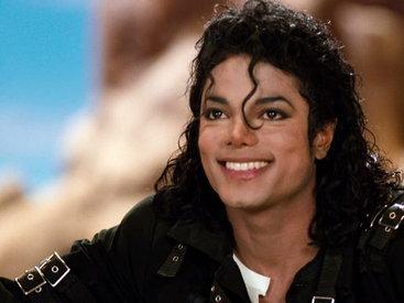 Бывшая жена Майкла Джексона рассказала о его отношении к детям