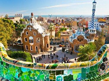 Испания объявила о масштабной распродаже жилья