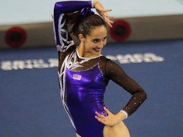 Спортсменка выиграла золотые медали для своей страны, но ее все ненавидят - ФОТО